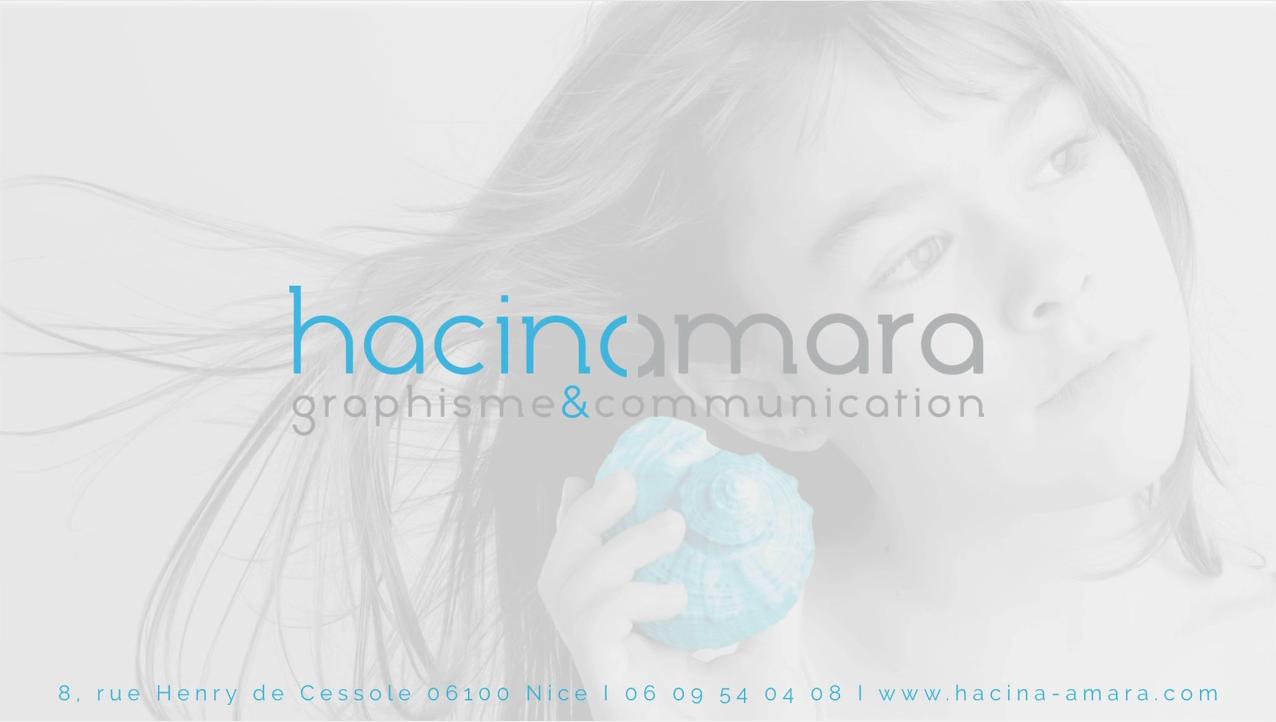 Visuel PPT Agence Hacina Amara